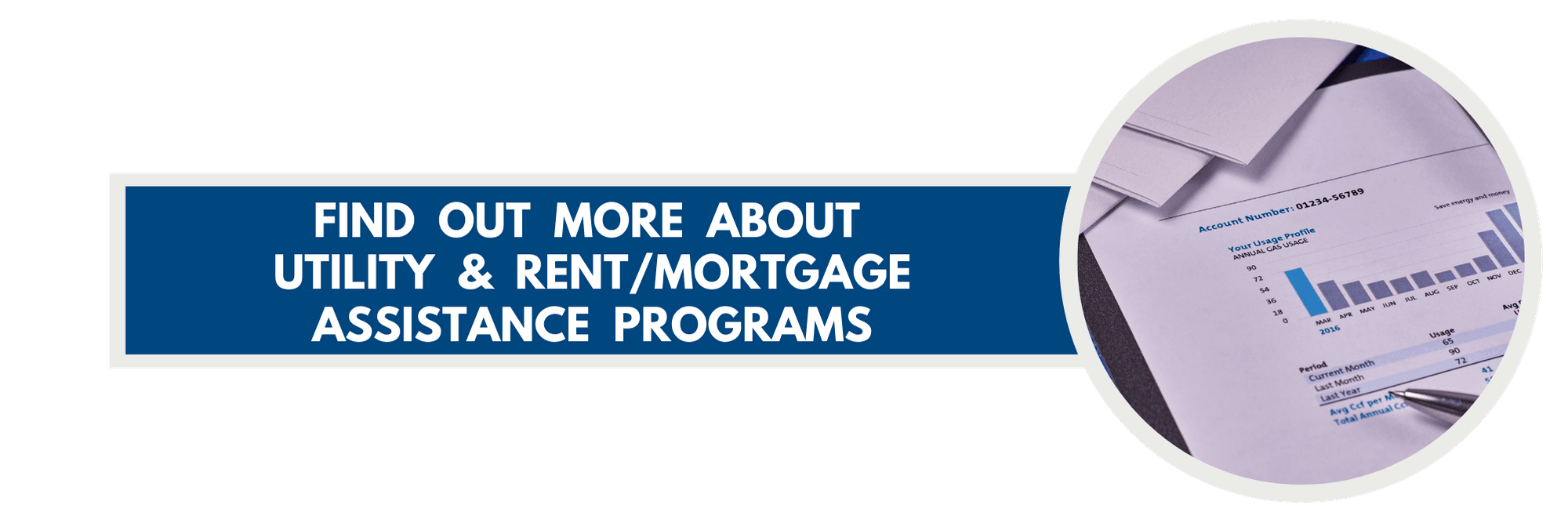 Utility and Rent.Mortgage Assistance Program